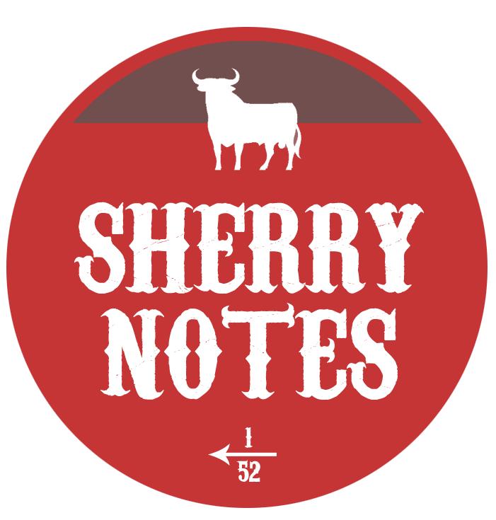 SherryNotes: sherry blog