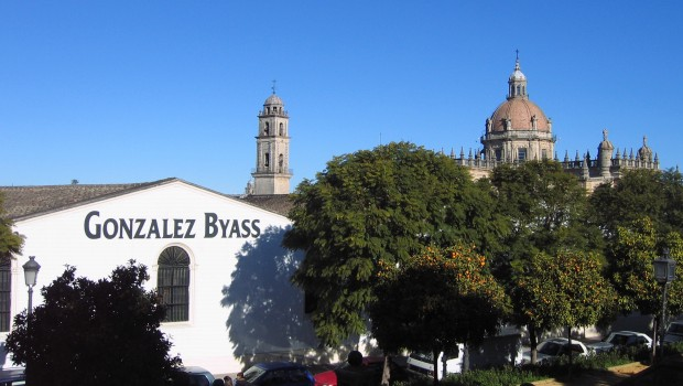 gonzalez-byass-exteric3b6r