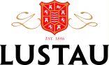 The House of Lustau