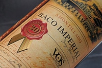 baco-imperial-sherry