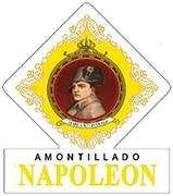 amontillado-napoleon