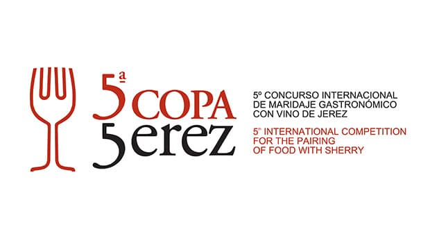 News: Denmark wins the Copa Jerez 2013
