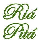 Ria Pita