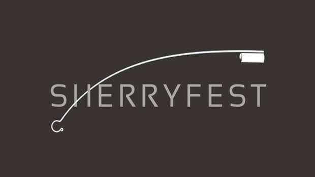 News: Sherryfest 2013