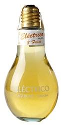 bombilla-fino-electrico