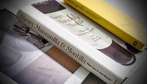 book-sherry-manzanilla-montilla