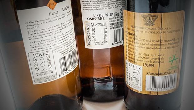 jerez-xeres-sherry