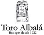 Logo Toro Albala