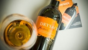 dry-sack-medium-sherry