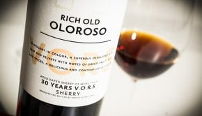 harveys-rich-old-oloroso-vors