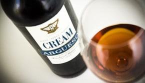 argueso-cream
