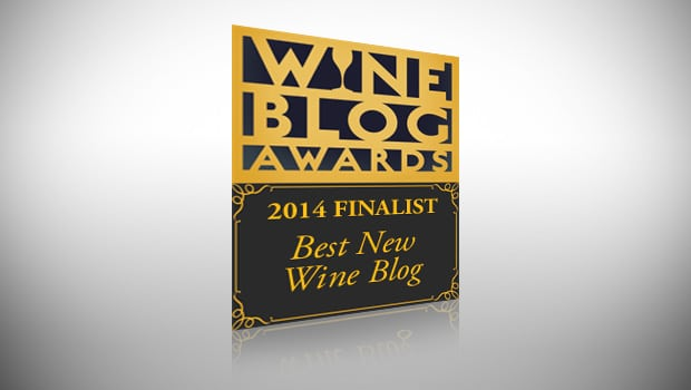 wine-blog-awards-2014-best-new-wine-blog