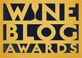 Wine Blog Awards 2014