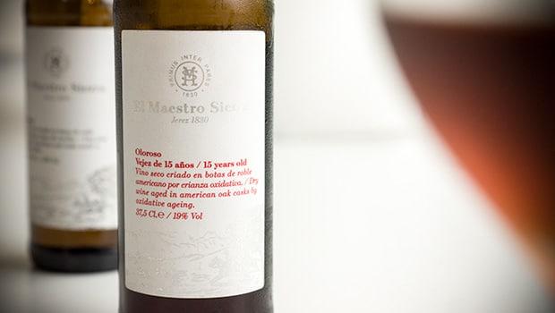 el-maestro-sierra-oloroso-15-years