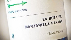 navazos-manzanilla-bota-punta