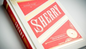 sherry-modern-guide-cocktails-talia-baiocchi