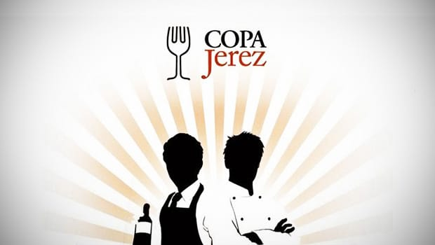 News: Copa Jerez 2015 goes to… USA