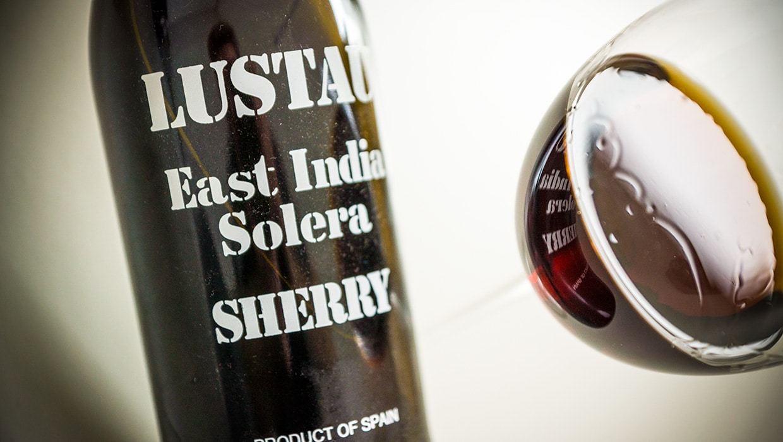 www.sherrynotes.com