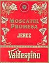 moscatel-promesa-valdespino