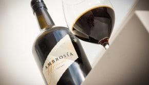 ambrosia-moscatel-sanchez-romate-sherry
