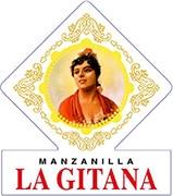 manzanilla-la-gitana