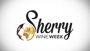 Sherry Wine Week