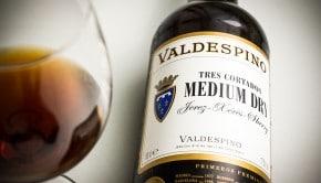 valdespino-tres-cortados-medium-dry