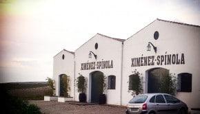 ximenez-spinola-bodega-sherry