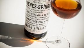 ximenez-spinola-px-vintage-2013
