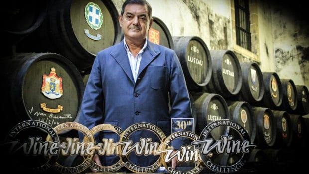 Interviews: Interview: Manuel Lozano