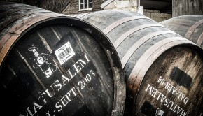 sherry-whisky-drink-start-casks