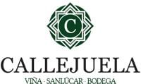 Viña Callejuela - Sanlucar de Barrameda