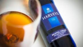harveys-bristol-cream