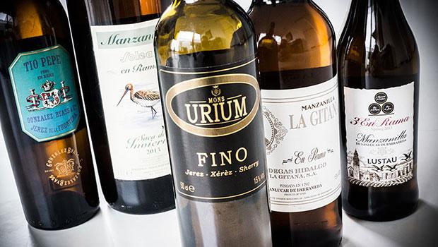 en-rama-sherry-season