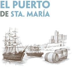 3 En Rama - El Puerto