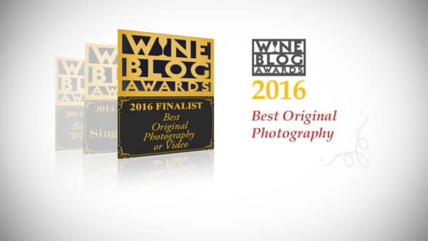 wine-blog-awards-2016-best-photography