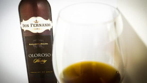 don-fernando-oloroso-marks-spencer-sherry
