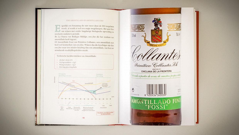 sherry-vergeten-wijnschat-boek