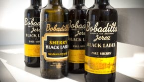 bobadilla-black-label-1974-1975-1977