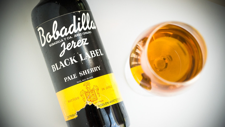 bobadilla-black-label-pale-sherry-1974
