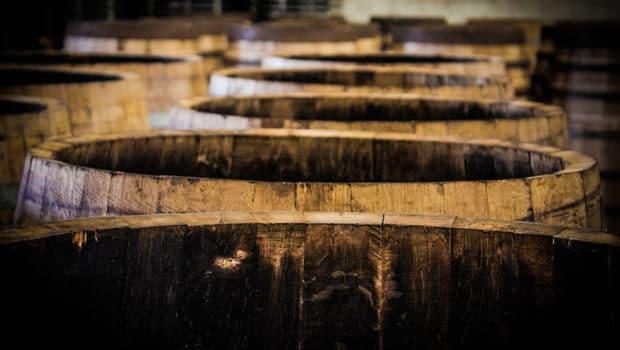 sherry-oak-cask