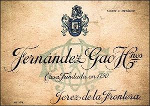 Fernandez Gao 1750