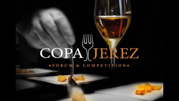 News: Denmark wins Copa Jerez 2019