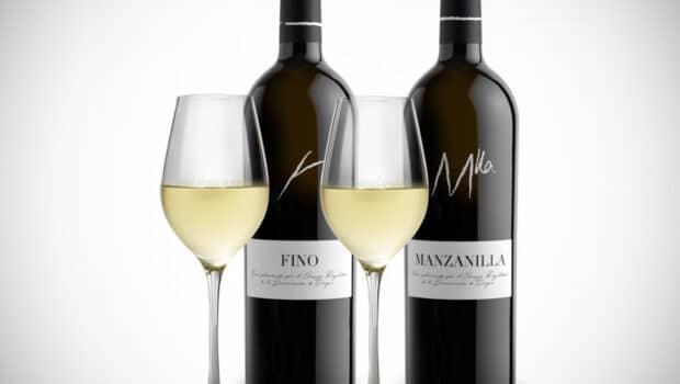 Fino versus Manzanilla: internal conflict
