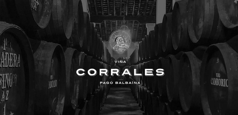 Viña Corrales - Peter Sisseck