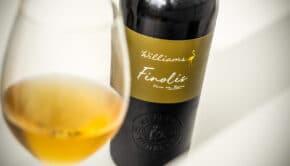 Finolis Vino En Rama (Williams & Humbert)