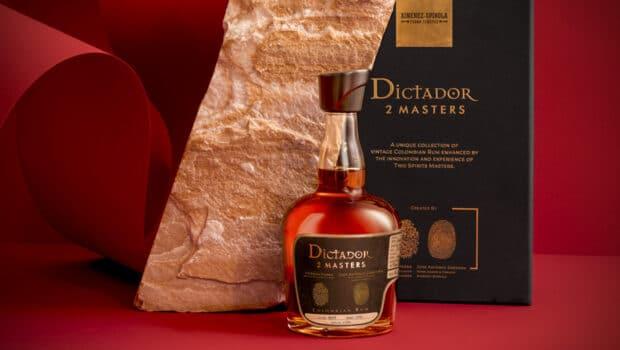 Other: Dictador 2 Masters Ximénez-Spínola 1976 Edition